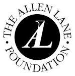 AllenLane