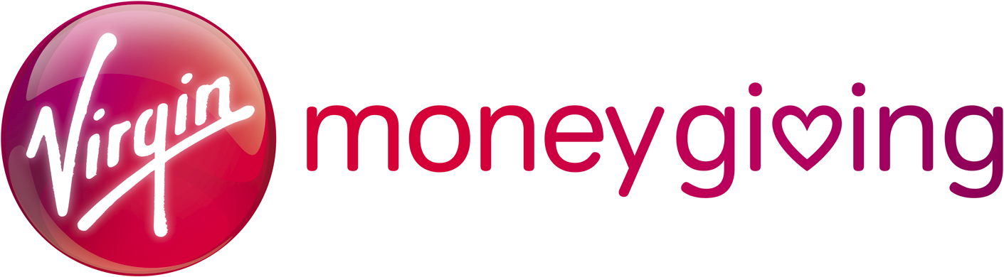 Virgin_Money_Giving