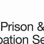 HMPPS Logo