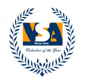 vol of year logo(2)