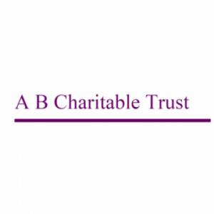A B Charitable Trust