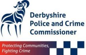 Derbyshire Police & Crime Commissioner