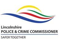 Lincolnshire Police & Crime Commissioner