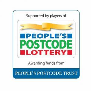 People's Postcode Lottery / People's Postcode Trust